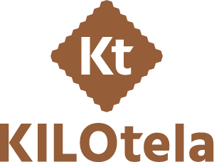 KILOtela - Providing all kind of fabrics