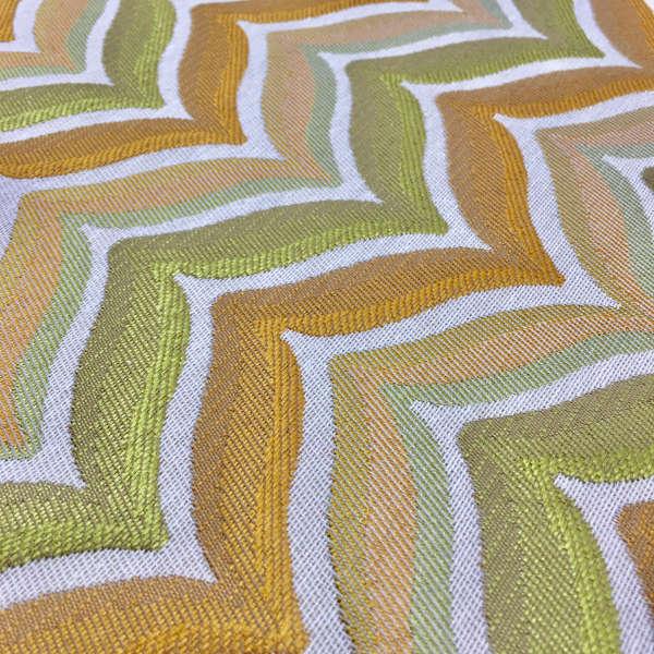 7ef3f74b3 Telas tapicería – KILOtela